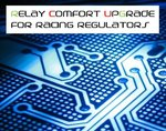 RELAY-COMFORT-UPGRADE